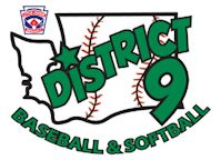 District 9 Little League